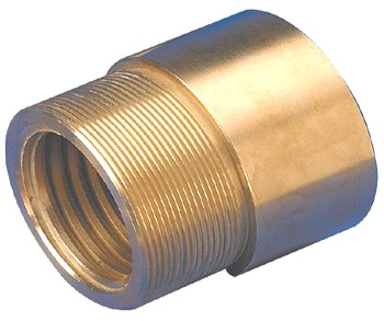 aluminiuim_bronze_casting_parts_fittings