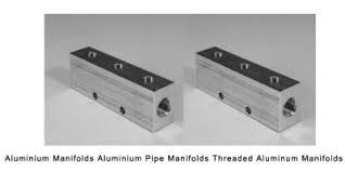 aluminium_manifolds_aluminium_pipe_manifolds