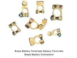 battery_terminals_brass_battery_terminals