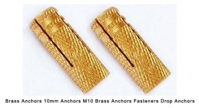 brass_10mm_anchors_m10_brass_anchors_fasteners_drop_anchors_400