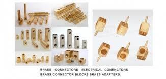 brass_connectors_brass_connector_blocks_01