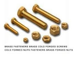 brass_fasteners_cold_forged_fasteners