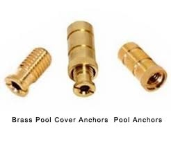 brass_pool_cover_anchors_pool_anchors