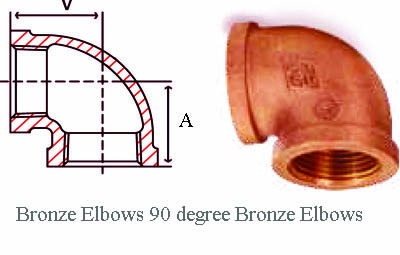 bronze-elbows-bronze-90-degree-elbow_400