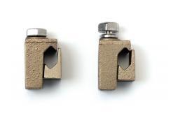 bronze__vise_connectors_clamps