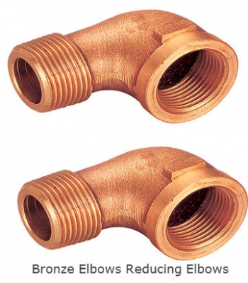 bronze_elbows_male_female_reducing_bronze_elbows_gunmetal_elbows_threaded_elbows_400