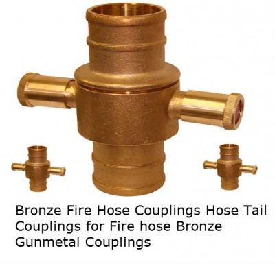 bronze_fire_hose_couplings_hose_tail_couplings_for_fire_hose_bronze_gunmetal_couplings_400_02
