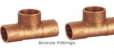 Conex Bronze Fittings: Conex bronze Fittings bronze casting