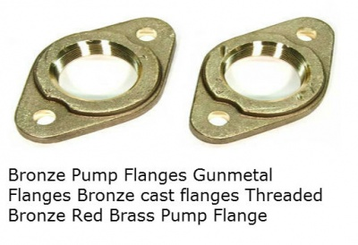 bronze_pump_flanges_gunmetal_pump_flange_bronze_flange_india_400_01