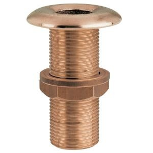 bronze_skin_fittings_hull_fittings_marine
