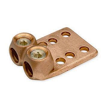 bronze_terminal_lugs_connectors_1_01