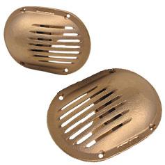 conex-bronze-03