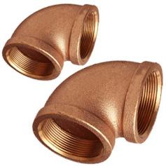 conex-bronze-04