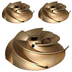 conex-bronze-06
