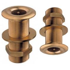 conex-bronze-07