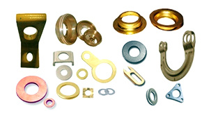 copper_pressed_parts_copper_pressed_components