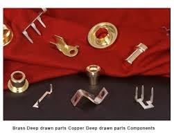 deep_drawn_parts_brass_copper_deep_drawn_parts_components