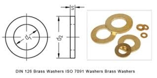 din_126_brass_washers_iso_7091_washers_brass_washers