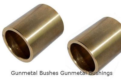gunmetal_bushes_gunmetal_bushings_400