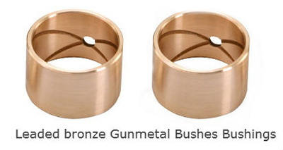leaded_bronze_gunmetal_lg2_bushes_and_bushings_400