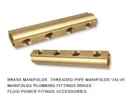 manifolds_brass_pipe_manifolds_valves