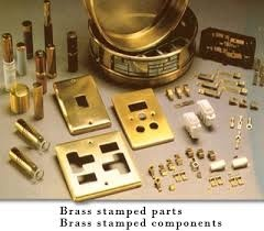 stamped_parts_brass_stamped_components