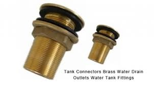 tank_connectors_brass_water_drain_outlets_water_tank_fittings