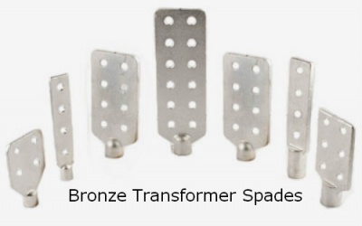 transformers-spades-connectors-bronze_400